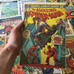 The Amazing Spider-Man comic book value